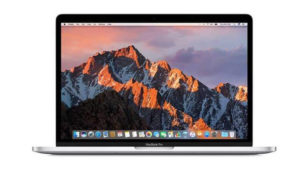 MacBook Pro mieten
