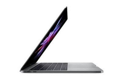 MacBook-mieten