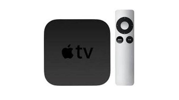 apple tv 3 mieten