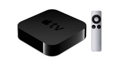 apple tv 3 verleih