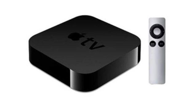 apple tv 3 verleih