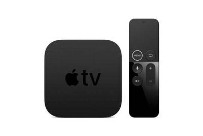 apple tv mieten