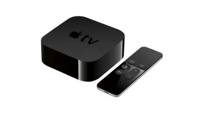 apple tv verleih
