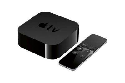 apple tv verleih