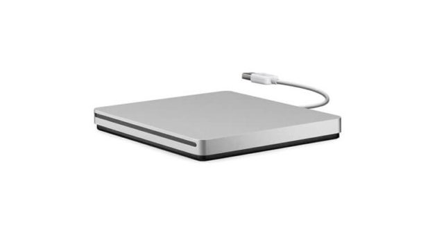 apple usb superdrive mieten