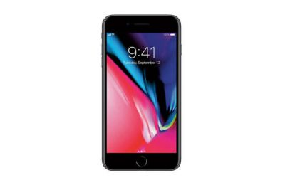 iphone-8-mieten