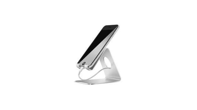 smartphone-staender-verleih