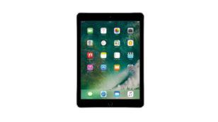 iPad Air 2 (2014) mieten