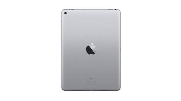 """iPad Pro 9.7"""" (2016) Verleih"""