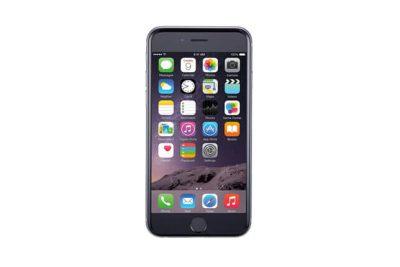 iphone 6 mieten