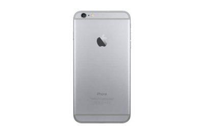 iphone 6 plus verleih