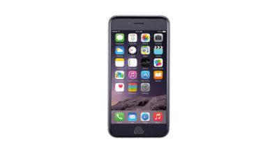 iphone 6s mieten