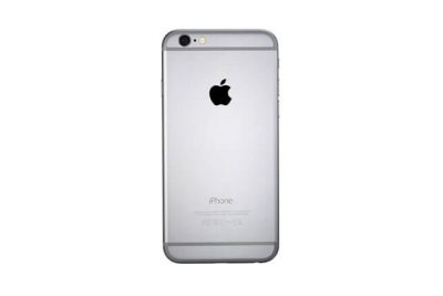 iphone 6s verleih