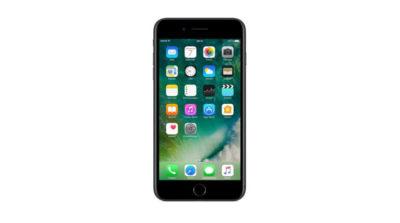 iphone 7 mieten