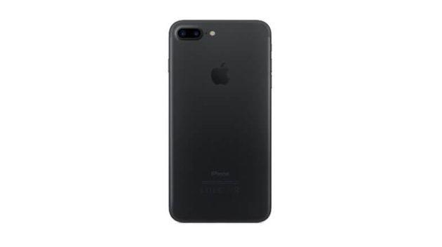 iphone 7 plus verleih