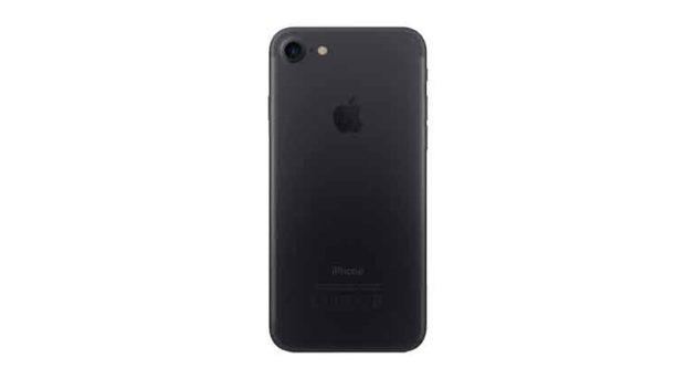 iPhone 7 Verleih