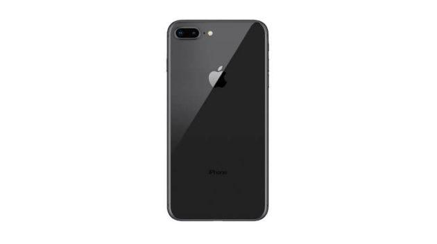 iphone 8 plus verleih