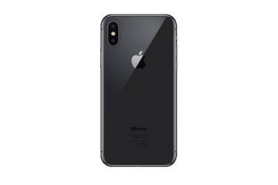 iphone-x-verleih