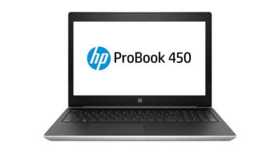 office laptops mieten hp probook 450 mieten
