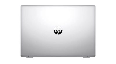 office laptops verleih hp probook 450 verleih