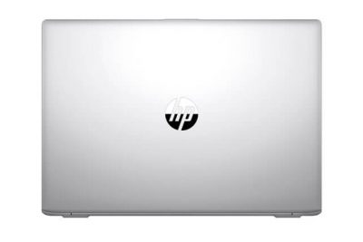 office laptops verleih hp probook verleih