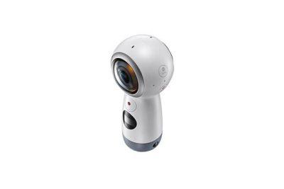 samsung 360 grad kamera verleih