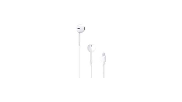 Apple Headset ausleihen