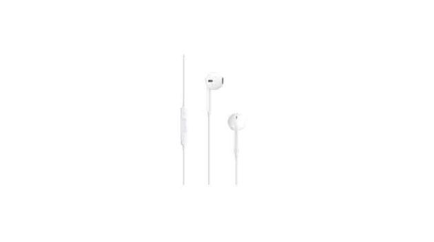Apple Headset mieten