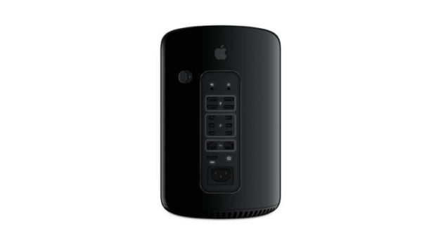 apple mac pro verleih