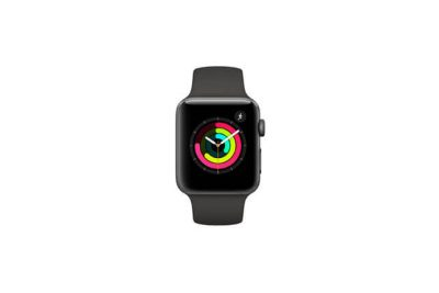 apple watch mieten