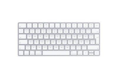 apple wireless keyboard mieten