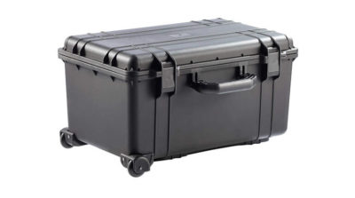 tablet flightcase mieten