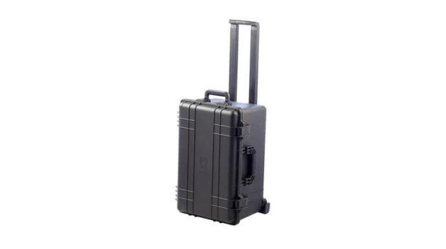 tablet flightcase verleih