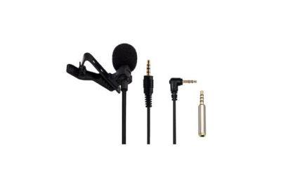 mikrofon mieten
