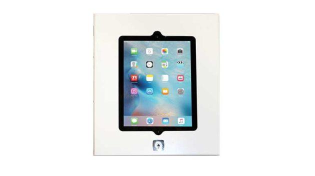 tablet-wandhalterung-mieten-white
