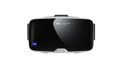 zeiss vr one plus mieten