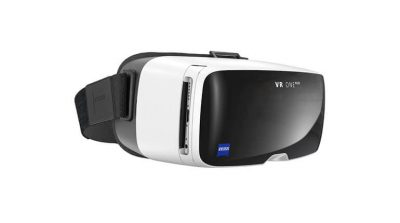 zeiss-vr-one-plus-mieten-verleih