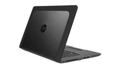 hp zbook verleih