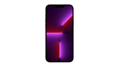 iphone 13 mieten