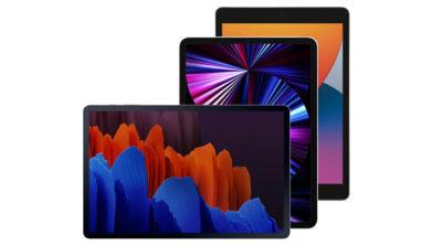 tablet-mieten-große-auswahl