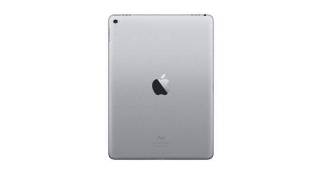 "Apple iPad Pro 2 12.9"" (2017) 1"