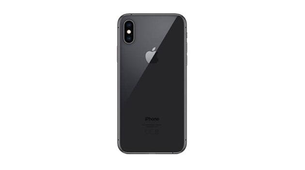 iphone xs verleih
