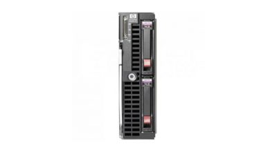 hp proliant bl460 gen9 blade server mieten