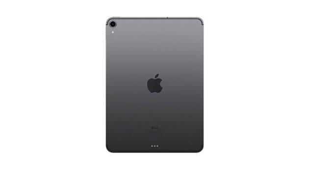 """iPad Pro 3 11"""" (2018) Verleih"""