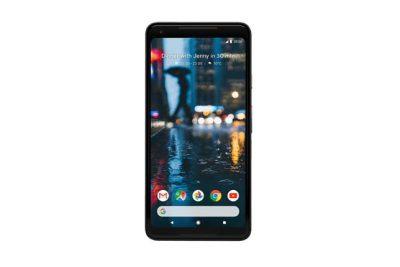 google pixel 2 mieten