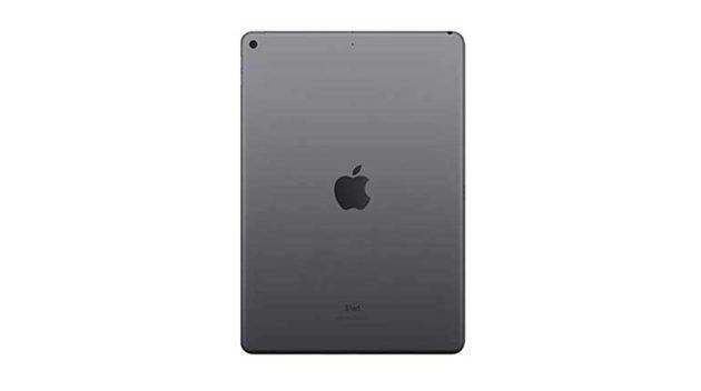 Apple iPad Air 3 (2019) 1