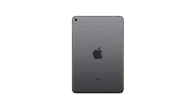 Apple iPad mini 5 (2019) 1