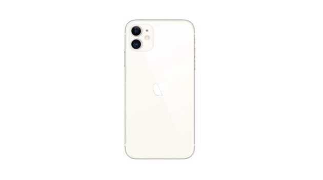 iPhone 11 verleih