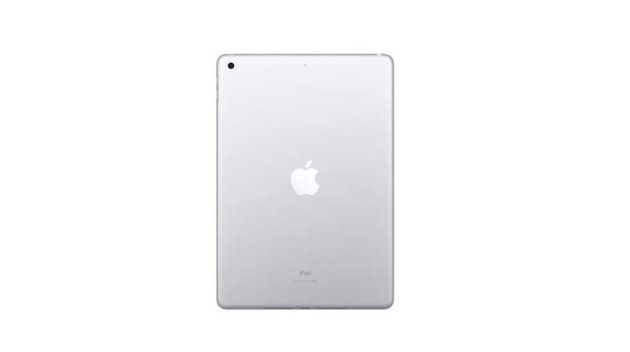 Apple iPad 7 (2019) 1