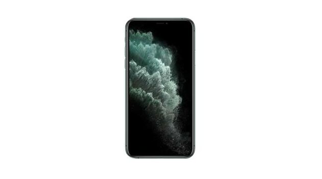 iphone 11 pro max mieten